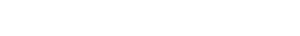 Tilesunlimited UK Logo