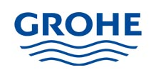 Huddersfield stockist of Grohe