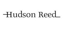 Huddersfield stockist of Hudson Reed