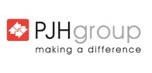 Huddersfield stockist of PJH