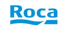 Huddersfield stockist of Roca